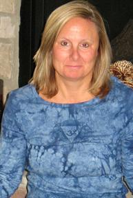 Eileen Connell