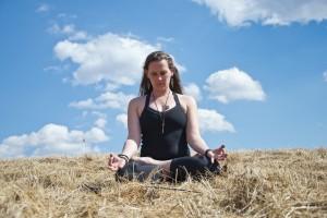 Kate_Yoga_039