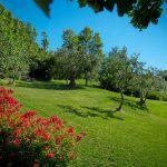 locanda-garden-spa-03