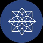 icon_blue_lg