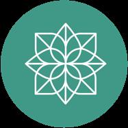 icon_green_lg