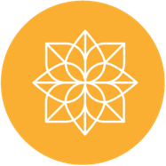 icon_yellow_lg