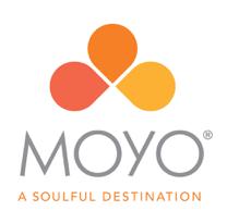 MOYO Yoga