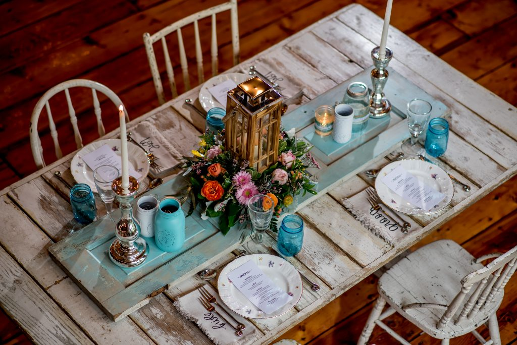 394_StyledShootSilverOrchidPhotography_tablescapes