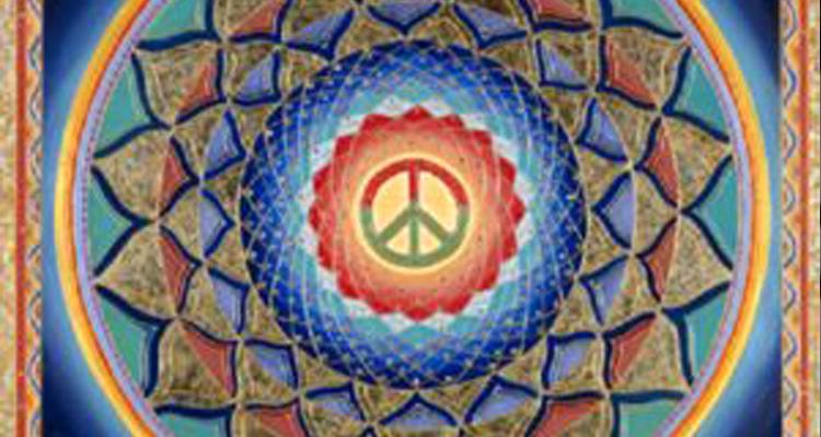 Content-Images-Mandala