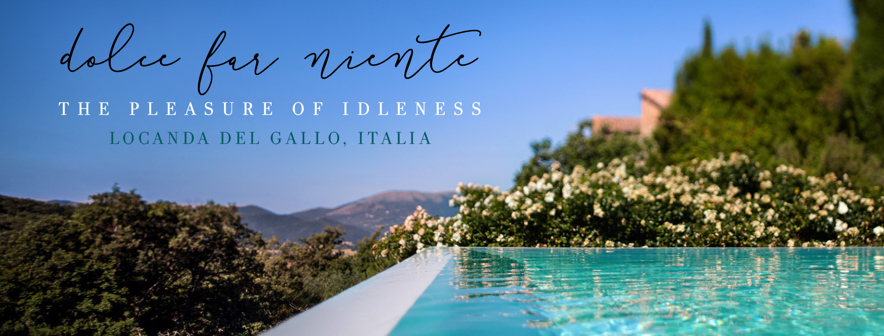 moyo1137-Italy Retreat Header